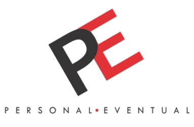 PERSONAL EVENTUAL